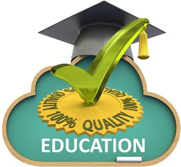 quality-edu